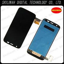 Full LCD Display Touch Screen Digitizer For Motorola Moto G XT1032 XT1028 XT973 XT939