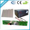 48v 30ah 12v 24v 48v 60v 72v lithium battery pack 3.2v lifepo4 lithium battery 1000ah