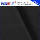 Jacquard black 100% nylon cordura for 1000 denier cordura nylon for military overalls