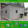 modern house design for hotel,house,office,villa,sentry box