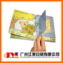 Kids Coloring Book Wholesale,Printing Children Board Book.