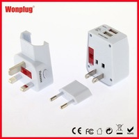 Walmart gold supplier of usb rj45 lan extension adapter cable