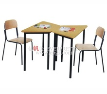 Nursery Kids Table and Chair/ikea Kids Table and Chair for Ikea Furniture