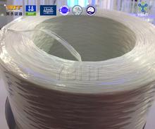fiberglass SMC roving for fiberglass basketball backboard