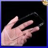 for iPhone 6 Plus pc case , factory price, customized design