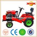 cinese mini prezzo trattore agri
