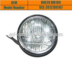 China manufacturer led light price list