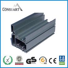 sale aluminum extrusion enclosure electronics