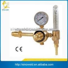 2014 Fashion Designed Regulator For Oil Burner