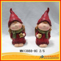 Best Selling Christmas Items,Christmas 2014,Best Toy for 2015 Christmas Gift