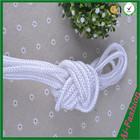 Unique sex rope for the public