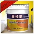 garagem caboli pintura da parede de combinações de cores