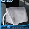 gift Guangzhou microfiber fabric custom making printable tennis towels
