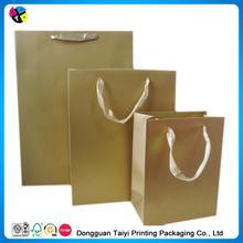 bread paper bag