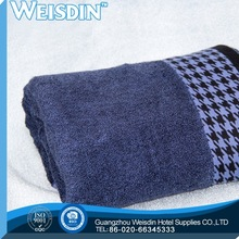 applique china wholesale terry cloth customisable brand names baby gift towels