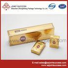tobacco tin manufactures