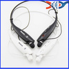 Hot bulk buy from china bluetooth helmet headset