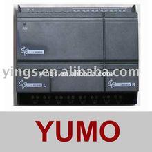 air conditioning PLC controller SR-20EGD