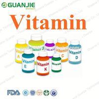 the vitamin company usa