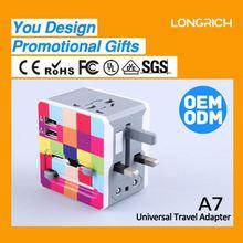 Popular travel adapter uk plug,Innovative dc 12v adapter