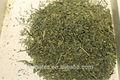 Bio thé vert sencha bio thé matcha en poudre de haute qualité standard de l'ue