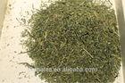 Organic Sencha Green Tea organic Matcha tea powder high grade EU Standard