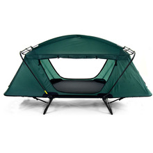 2015 New Camping bed