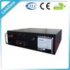 24v 100ah lithium battery good price lifepo4 3.2V lifepo4 battery 100ah