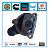 24V starter dongfeng truck parts bosch starter 0001112038