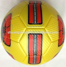factory direct sale!!!cheap street soccer ball/football