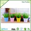 Artificial plant with pot/fake plant with pot/artificial bonsai