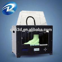 ABS plastic for 3d printer,3d metal printer machine,metal printer circuit board