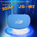 globle 2100 freqüência mhz wcdma 3g celular amplificador de sinal