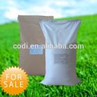 dextrose Manufacturers stable supply bulk Kosher dextrose monohydrate pharmaceutical grade low price wholesale
