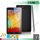 7 inch dual sim card+Dual-core,1.2GHz 3G Call 7 inch 3g wifi android kids tablet toy