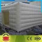 Custom Made Inflatable Tent