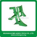 Buona prestazione trattore ripper/agricolo ripper