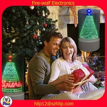 Led Musical Christmas Ornaments With Names Trending Christmas Ornaments With Names Manufacturer