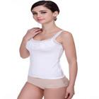 Cheap Vest,ladies quilted vest,ladies white vests