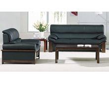 OEM/ODM Latest Fashion Design Luxury fancy sofa bed