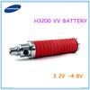 Vogue design adjustable voltage ego battery vaporizer.wholesale ego battery. H4500 VS H3200 EGO Battery