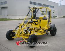cheap go kart dune buggy