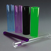Color Tube,PMMA Acrylic Tube,Cast Tube with wholesale factory price