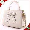 100% genuine leather handbags cheap handbags from china wholesale replica handbags