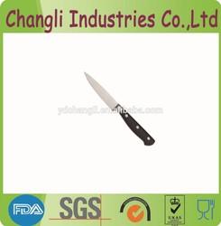Modern household sharp brand cooking paring knife