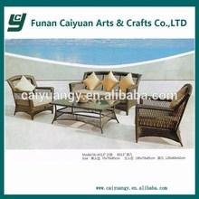 waterproof furniture garden sets costco outdoor furniture