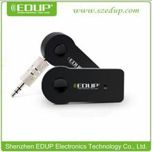 EDUP EP-B3511 Bluetooth Version 3.0 Stereo Bluetooth car kit