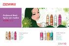antisudorific best body spray victoria secret body spray