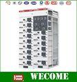 Mns novo produto de distribuição elétrica bordo com interruptores