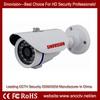 IP66 Waterproof ir cctv camera cctv camera in dubai
